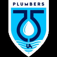 Plumbers Union Local 75